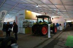 БАТА АГРО 2015 / BATA AGRO 2015