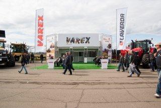 Varex_06.jpg