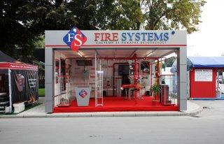 Гъвкави системни решения